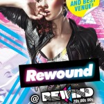 branding-rewind-saturday1a