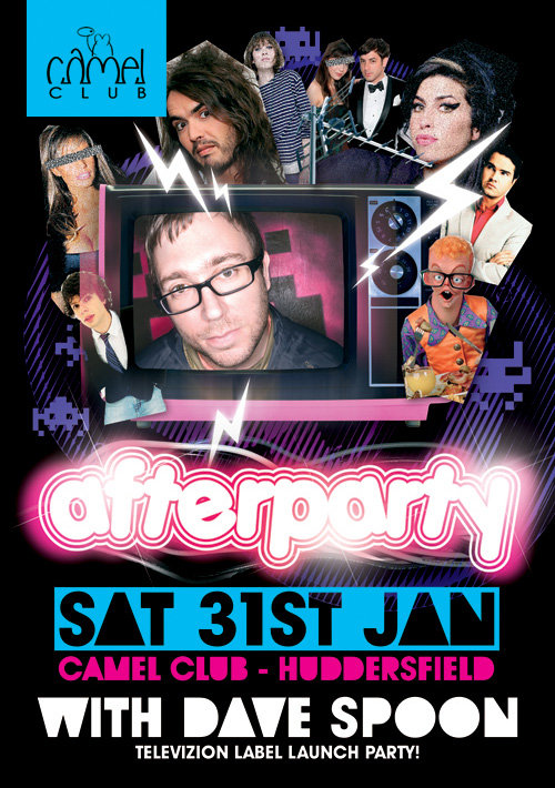 flyer-design-afterparty-davespoon1