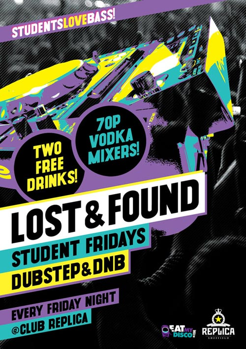 flyer-design-lost-and-found1